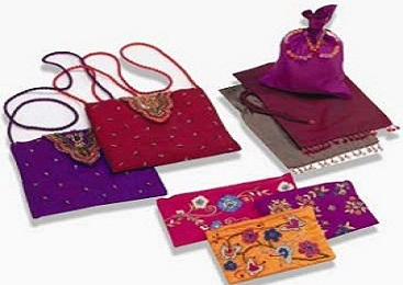Cushion covers manufacturers in noida